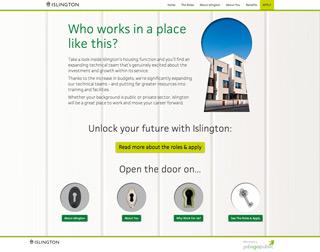 2-IslingtonHomes-home