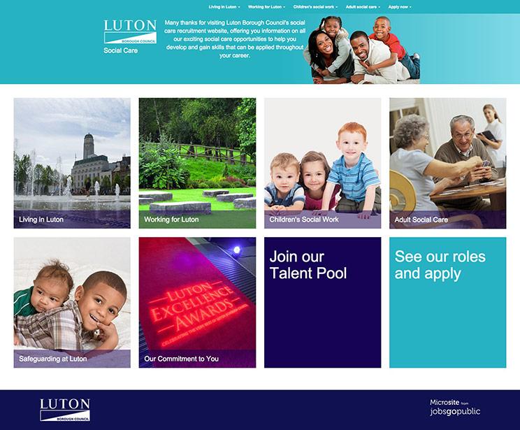 Luton-Social-Care-2015